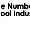 Pool Product Manufacturer Phone Numbers
